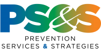 Prevention Services & Strategies - Home